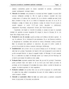 Organizarea și Conducerea Contabilitătii Mărfurilor și Ambalajelor - Pagina 5