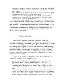 Incasso-ul în Afacerile Comercial Externe - Pagina 4