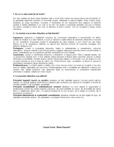 Proiect Didactic - Pagina 5