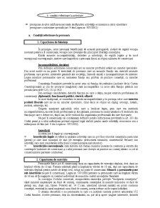 Drept Comercial - 3 - Pagina 3