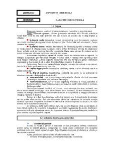 Drept Comercial - 6 - Pagina 1