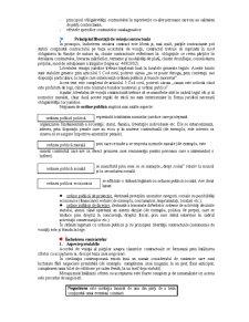 Drept Comercial - 6 - Pagina 2