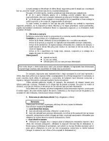 Drept Comercial - 6 - Pagina 3