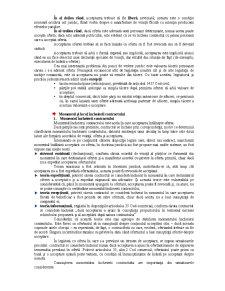 Drept Comercial - 6 - Pagina 5