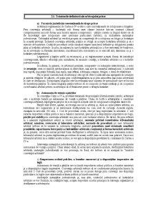 Drept Comercial - 7 - Pagina 2