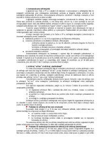 Drept Comercial - 7 - Pagina 3