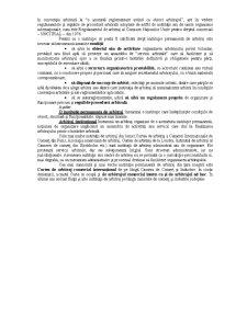 Drept Comercial - 7 - Pagina 4
