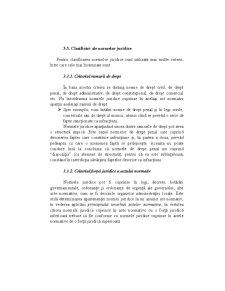 Norma Juridică - Pagina 4