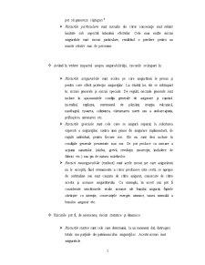 Riscul in Asigurari si Asigurarea Riscului - Pagina 5