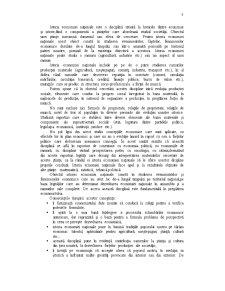 Istoria Economică a României - Pagina 5