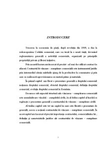 Contractul de Vanzare Cumparare Comerciala - Pagina 5