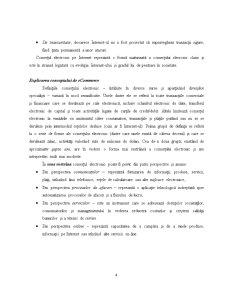 eCommerce - Frauda prin Licitatii Online pe eBay - Pagina 4