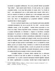 Comerț Internațional - Pagina 4