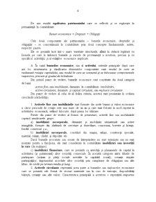 Contabililtate Generala - Pagina 4