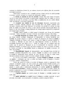Contabililtate Generala - Pagina 5