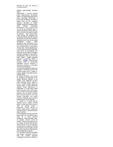 Procese Multimedia - Pagina 2