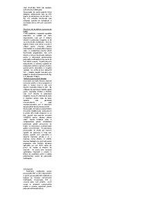 Procese Multimedia - Pagina 5