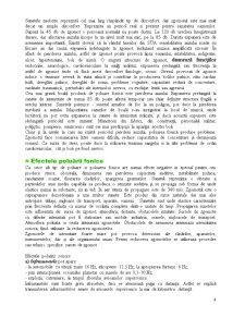 Economia Protecției Mediului - Poluarea Fonică - Pagina 5