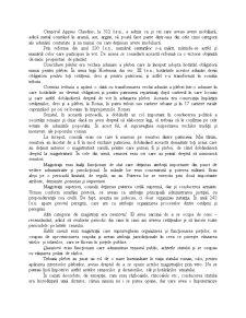 Drept Roman - Pagina 4