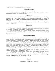 Drept Roman - Pagina 5