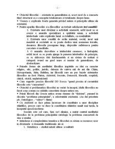 Filosofia Dreptului - Pagina 2