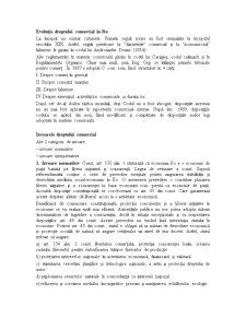 Legislatia Privatizarii - Pagina 3