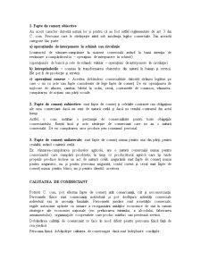 Legislatia Privatizarii - Pagina 5