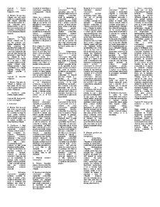 Obligatii - Pagina 1