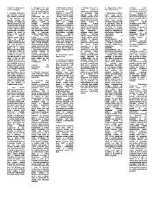 Obligatii - Pagina 2