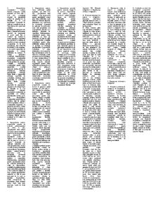 Obligatii - Pagina 3