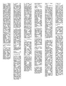 Obligatii - Pagina 4