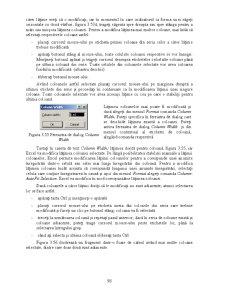Excel - Pagina 4