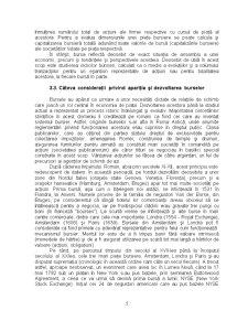 Piata Primara si Secundara de Capital - Pagina 5