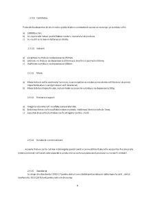 Inginerie de Produs Desfacator Sticle - Pagina 5