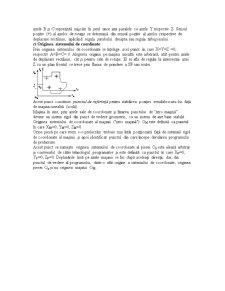 Comenzi Numerice - Pagina 2