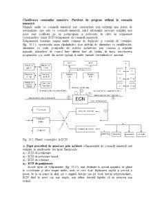 Comenzi Numerice - Pagina 3