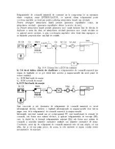 Comenzi Numerice - Pagina 5