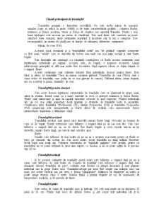 Rossa și Anthurium - Pagina 3