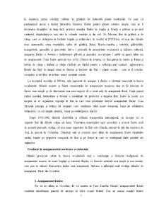 Aranjamente Florale Occidentale Clasice - Pagina 3