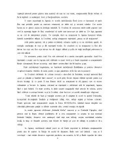 Aranjamente Florale Occidentale Clasice - Pagina 4