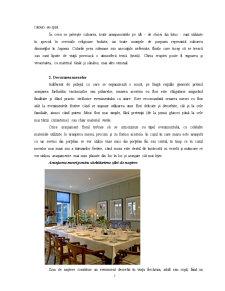 Aranjamente Florale Occidentale Clasice - Pagina 5