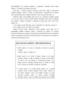 Tratamentul Socio-juridic al Copiilor Care au Comis Infracțiuni - Pagina 2