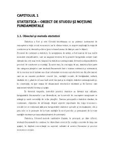 Statistica Sociala - Pagina 3