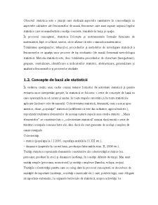 Statistica Sociala - Pagina 5