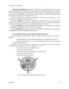 Introducere în Teoria Calculatoarelor - Pagina 4