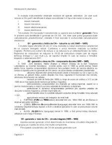 Introducere în Teoria Calculatoarelor - Pagina 5