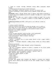 Criminologie si Penologie Sinteza - Pagina 4