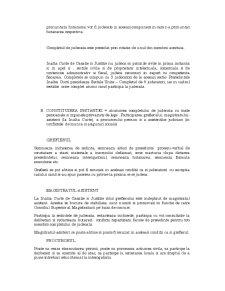 Participantii in Procesul Civil - Pagina 2
