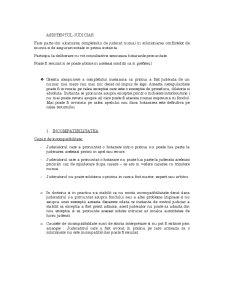 Participantii in Procesul Civil - Pagina 3