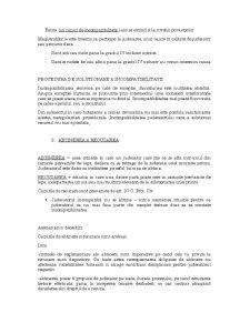 Participantii in Procesul Civil - Pagina 4